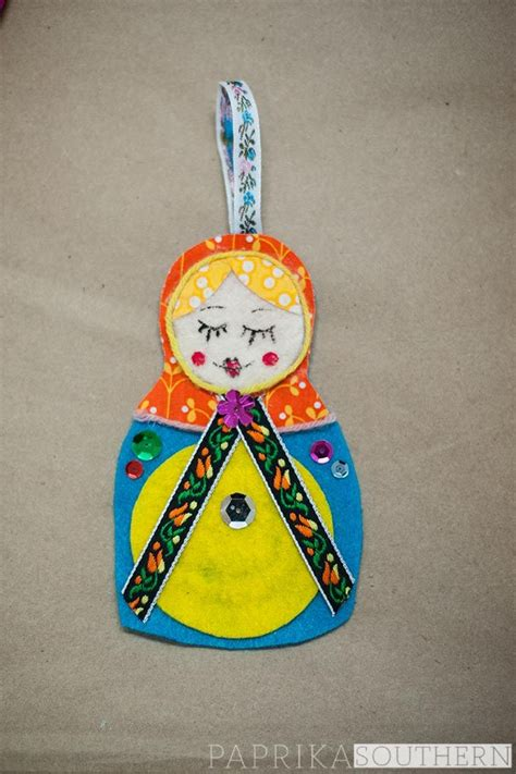russian craft projects pin by paprika southern on paprika southern