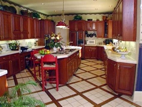 floor and decor plano tx floor and decor plano tx 28 images floor decor and