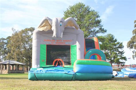 wollongong jumping castle jumping castle pool hire sydney wollongong