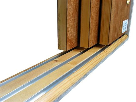 tracks for sliding closet doors sliding closet door bottom track sliding doors
