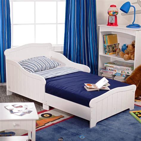 simple yet toddler boy bedroom ideas