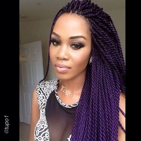 modern hairsyyles in senegal 17 best ideas about colored senegalese twist on pinterest