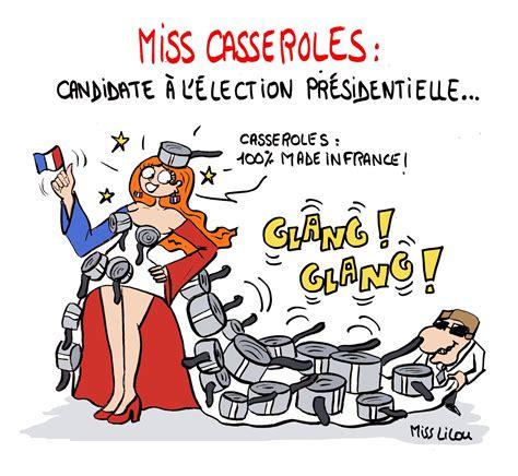 Modification Nom E Billet Sncf by Fouesnant Les Ormeaux Dessins Humoristiques