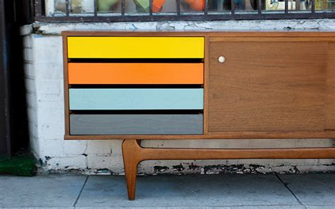 mid century modern furniture affordable where to find beautiful affordable mid century furniture