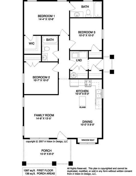 floor plans small homes beautiful houses pictures small house plans
