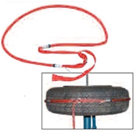 pneumatic bead expander pneumatic bead expander 24 34 quot diameter ken tool t132