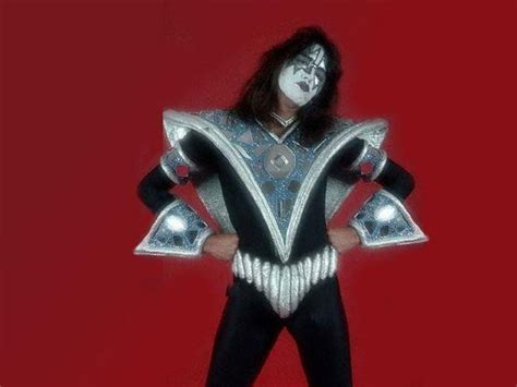 ace of the ace ace frehley image 29550264 fanpop