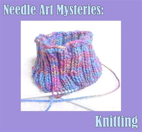 knitting mysteries needle mysteries knitting crafts crafting