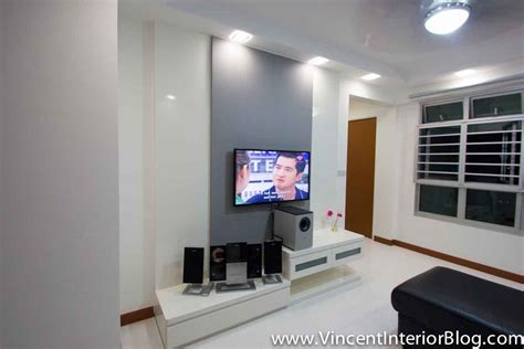 Interior Designer Kitchen hdb 3 room archives vincent interior blog vincent