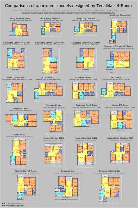 30 sqm house interior design apartment plans 30 200 sqm architecture design services