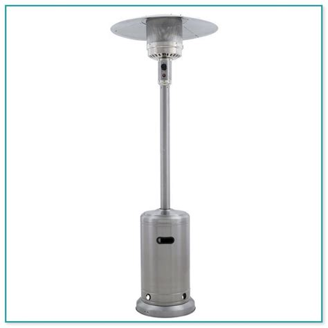 heaters for patio small patio heaters gas