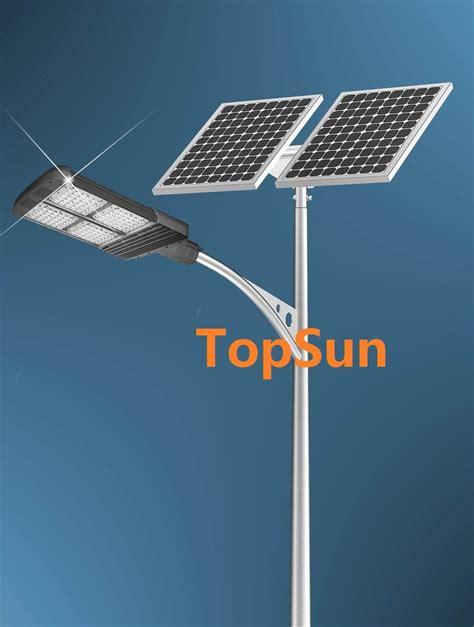 solar lights led 28 best solar powered lights 2pc led solar garden