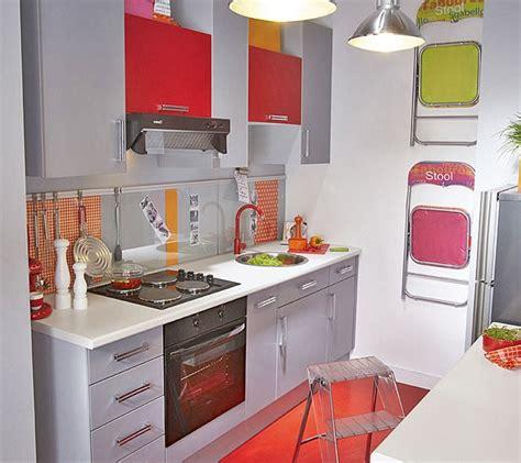 les concepteurs artistiques elements hauts cuisine leroy merlin
