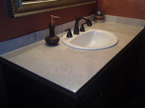 home depot bathroom vanity countertops home depot bathroom vanity countertops 28 images