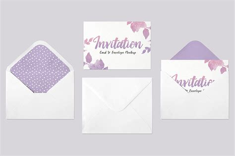 envelope templates for card creative envelope templates www imgkid the image