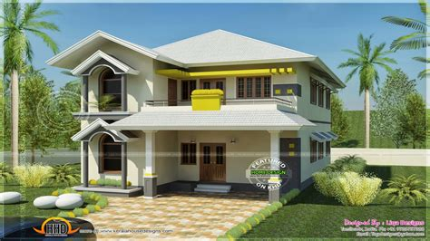style home designs south indian house design with porticos best indian house designs indian style house designs