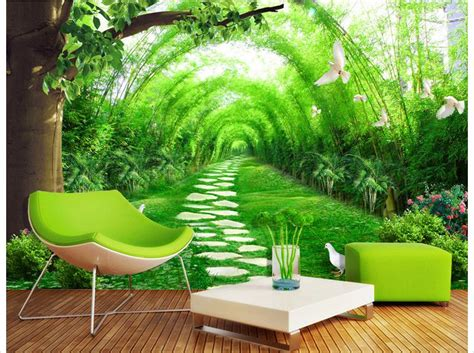 wall mural from photo popular wall mural forest buy cheap wall mural forest lots