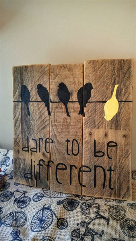 best 25 pallet signs ideas on pallet painting 25 best pallet quotes on pallet signs rustic