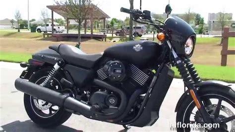harley davidson rubber st new 2015 harley davidson 750 motorcycles for sale