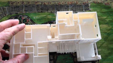 home design 3d printing home design 3d printing 28 images renderings details