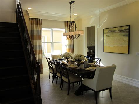 simple dining room fresh simple dining room chandeliers light of dining room