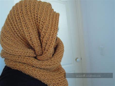 circle loom knitting patterns loom knit circle scarf loom knitting
