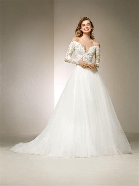Wedding Dresses For Petite