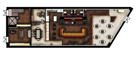 bar floor plans wine bars floor plans and wine on