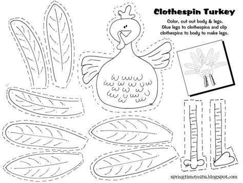 printable arts and crafts projects printable arts and crafts for thanksgiving thanksgiving