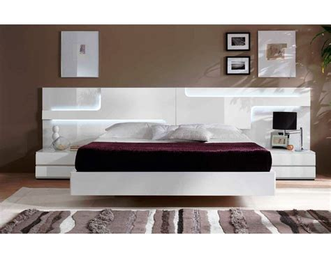 modern cheap bedroom furniture miami bedroom furniture actinfo us photo cheap flbedroom
