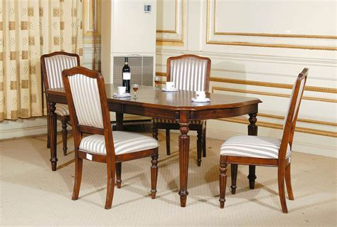 dining chairs 4 set set of 4 dining room chairs decor ideasdecor ideas