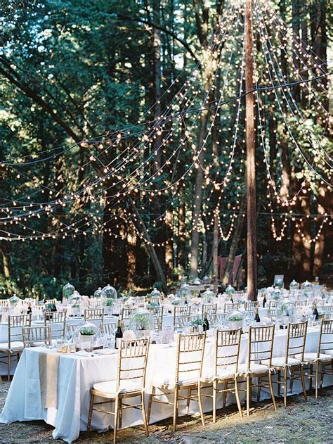 lights for decorating wedding 25 best ideas about lights wedding on