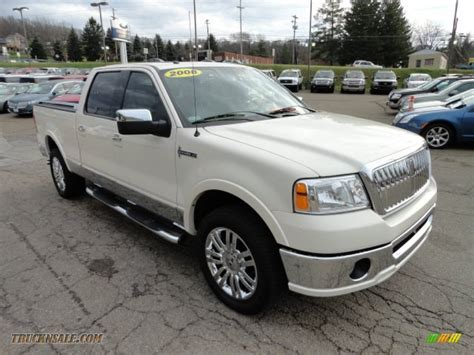 service manual 2008 lincoln mark lt remove a pillar cover ford f 150 front bench seat autos post