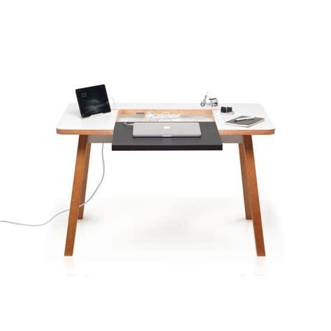 bluelounge studio desk bluelounge studio desk studiodesk 2 sd wh