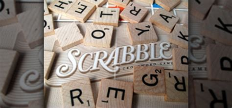 win at scrabble every time scrabble puzzles scrabble 171 how to