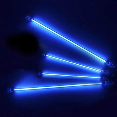 neon lights 5 best neon lights rainbow light tool box