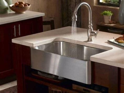 best kitchen sinks reviews 6 best kitchen sinks reviews complete unbiased
