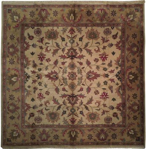 square handmade rugs 7x7 square rugs 8 9 10 square
