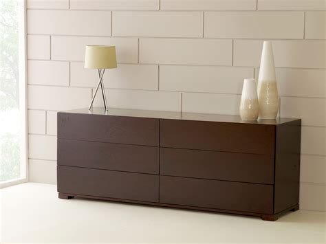 bedroom furniture chest of drawers kleiderhaus fitted bedrooms and fitted wardrobes