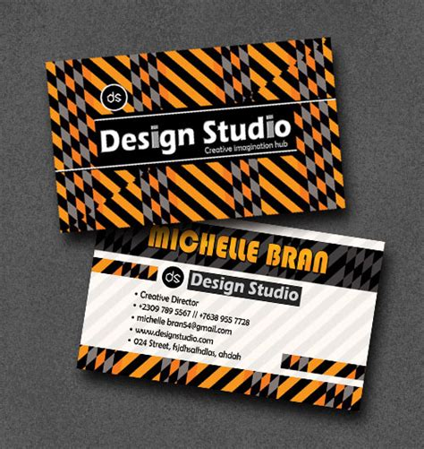 how to make business cards in illustrator cs6 20 brand new best photoshop cs6 tutorials for beginners