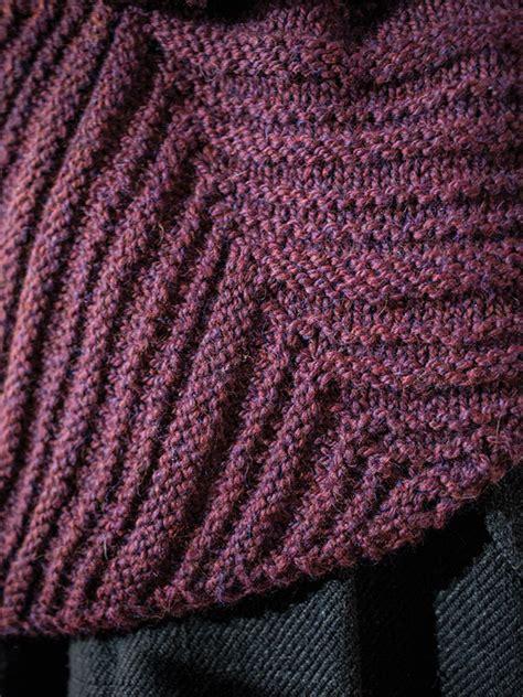 m1k knitting duch berroco