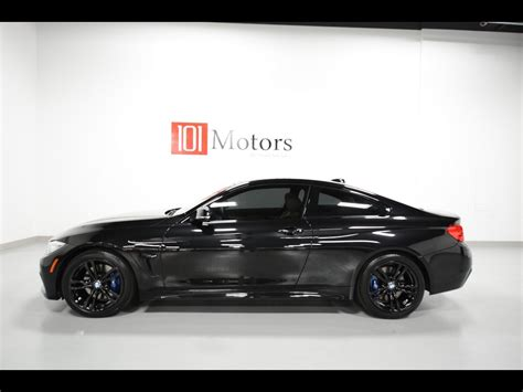 Bmw Carpet Mats by 2014 Bmw 428i For Sale In Tempe Az Stock 10037