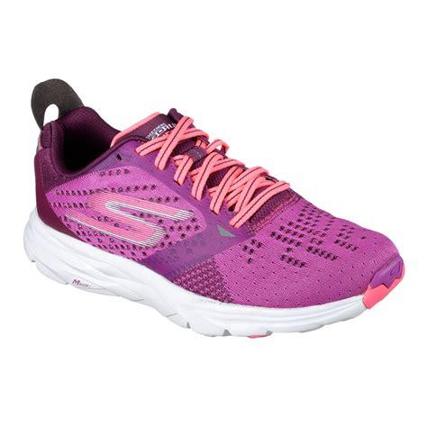 skechers go run sale skechers go run ride 6 women s running shoes aw17 50
