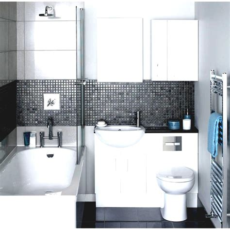 small bathroom remodel designs small bathroom remodel plans bathroom trends 2017 2018