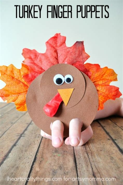 how to make a turkey craft project thanksgiving ideas for