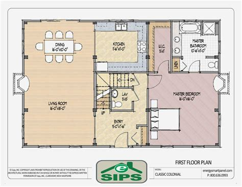 open house plans with photos small open floor plans houses flooring picture ideas blogule