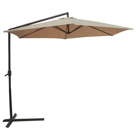 free standing umbrellas for patio free standing patio umbrellas free standing umbrellas for
