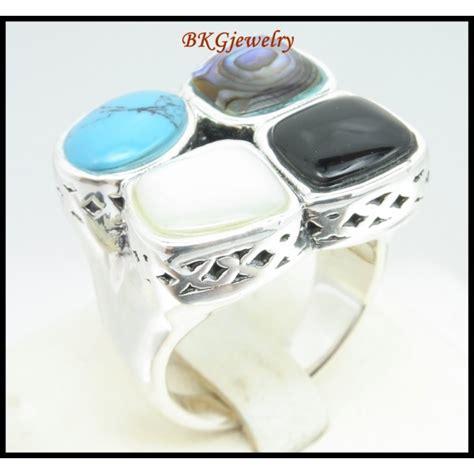silver electroforming jewelry semi precious 925 sterling silver electroforming jewelry