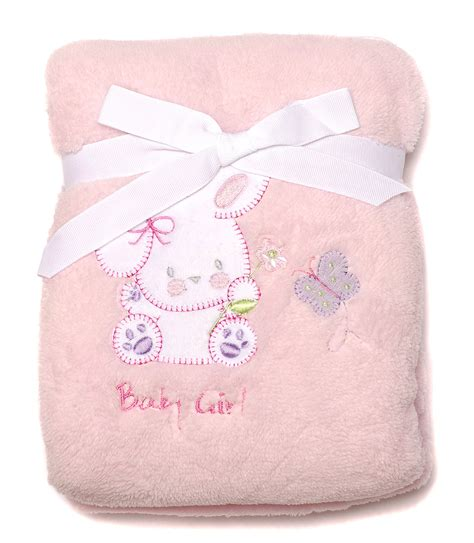 blankets for baby cocoon baby blanket from our nursery gifts baby