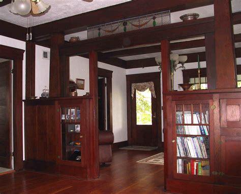 interior style homes interior craftsman style homes interior bathrooms
